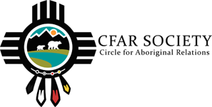 CFar Logo First Place Winner